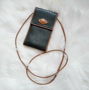ESPRIT Wallet.